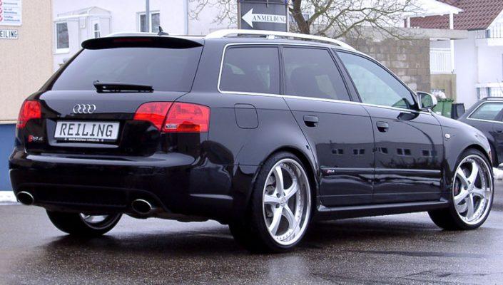 Audi-RS4-RH--RAU-vesuv-20-020