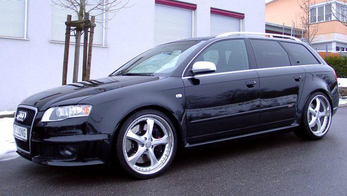 Audi2-RS4-RH--RAU-vesuv-20-014-(12)