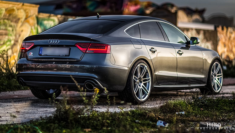 audi-a5-sportback-03 - reiling tuning